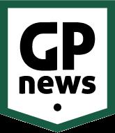 GPnews logo